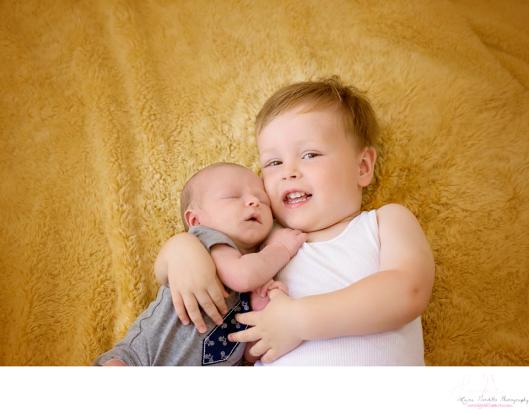 Newborn, photography, baby, phoenix, az, el paso, tx, boy