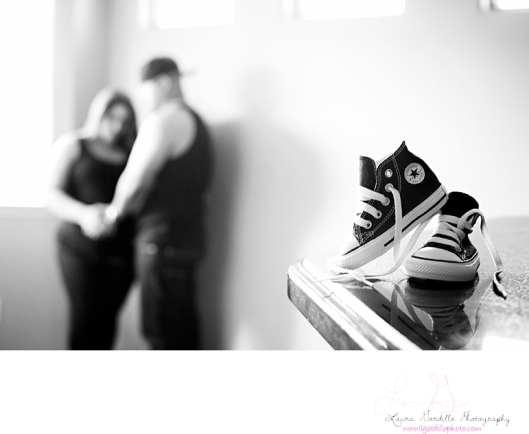 maternity photography, session, phoenix, az